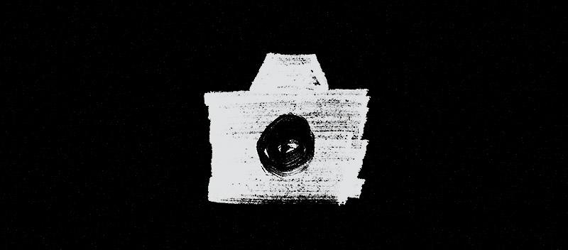 camara_de_fotos_logo_31