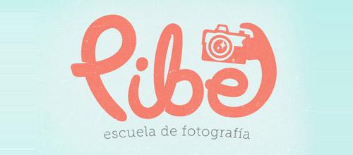 camara_de_fotos_logo_33