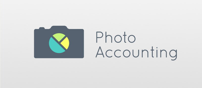 camara_de_fotos_logo_37