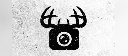 camara_de_fotos_logo_39