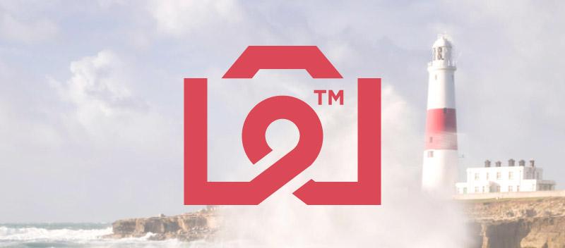 camara_de_fotos_logo_6
