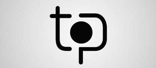 camara_de_fotos_logo_7