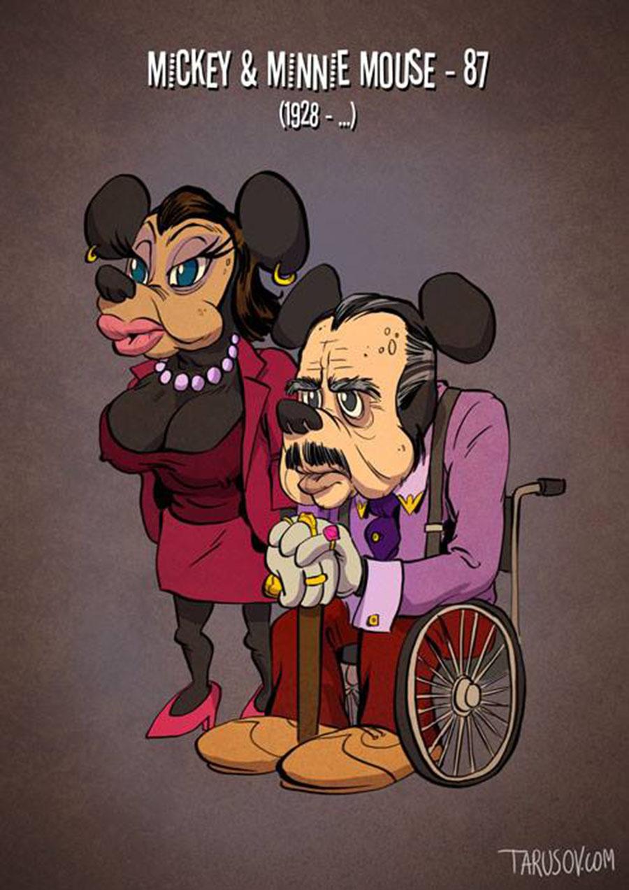 dibujos_animados_viejos_1