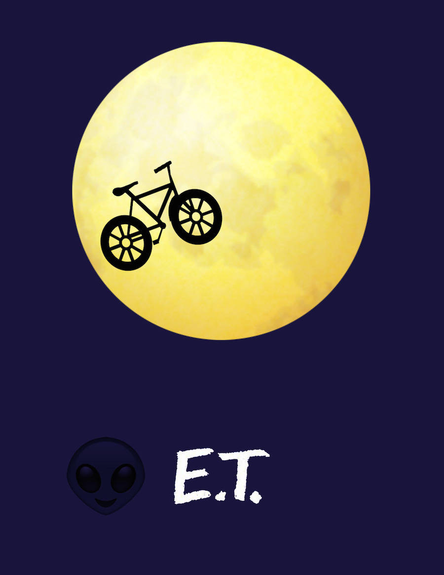 emoji_afiche_peliculas_14