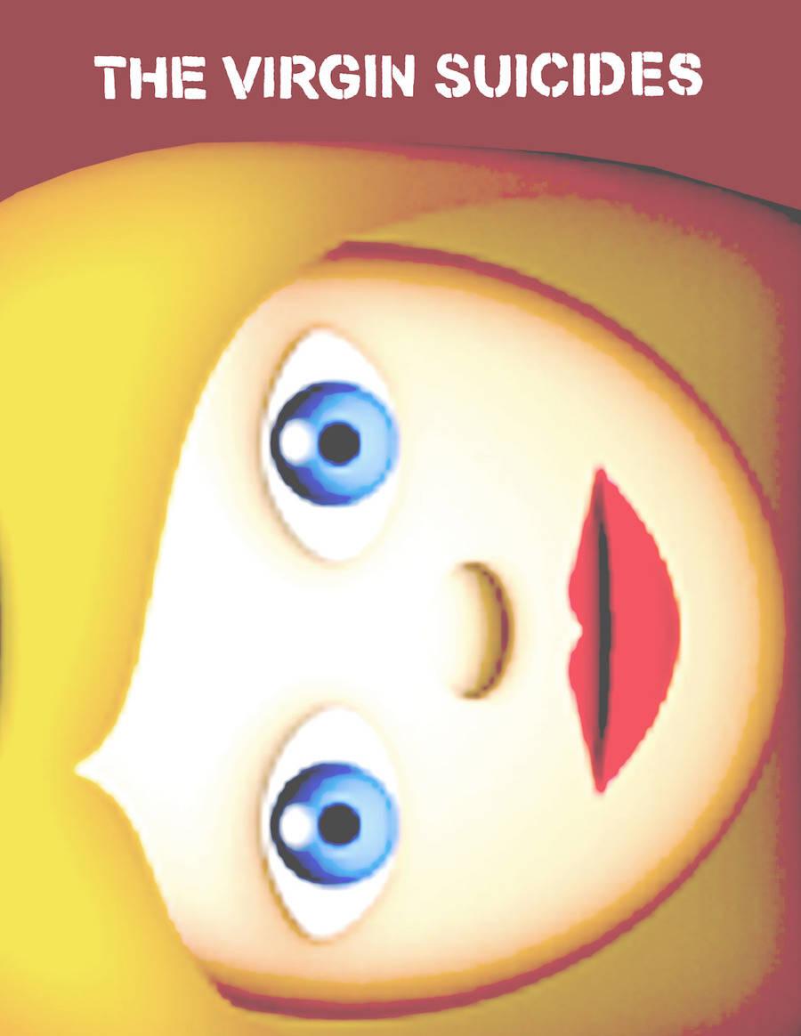 emoji_afiche_peliculas_17