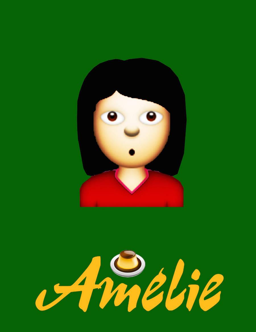 emoji_afiche_peliculas_5