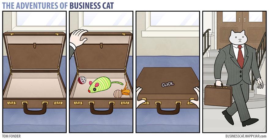 gato_empresario_1