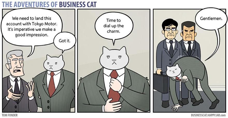 gato_empresario_3