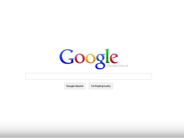 google_evolucion_1