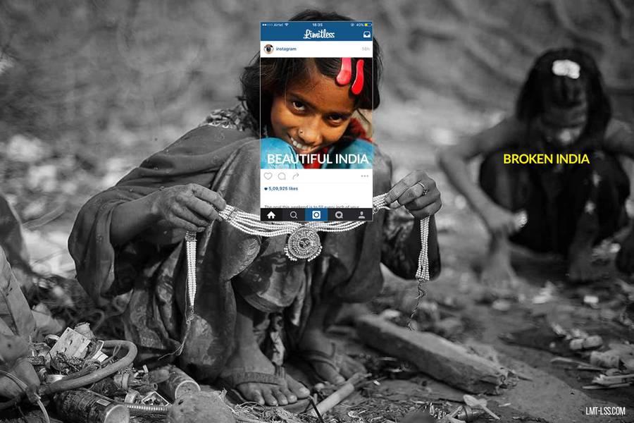 instagram_encuadre_realidad_2