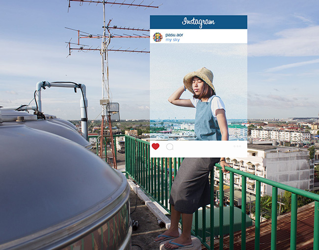 instagram_encuadres_2