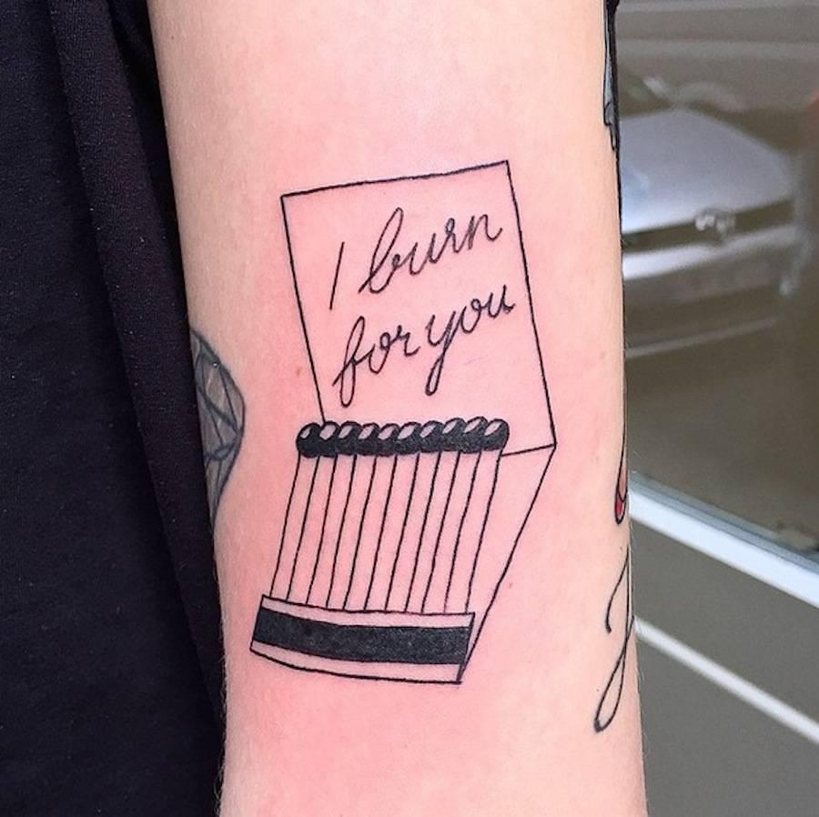 paris_tattoo_club_1