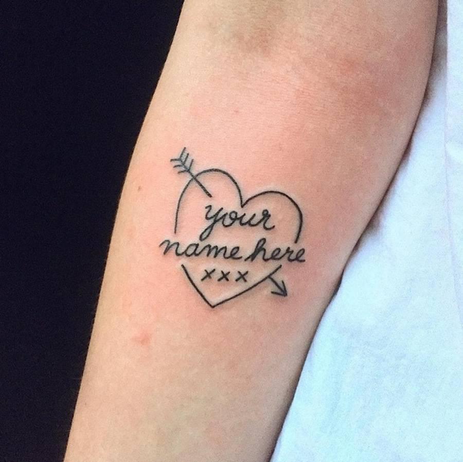 paris_tattoo_club_10