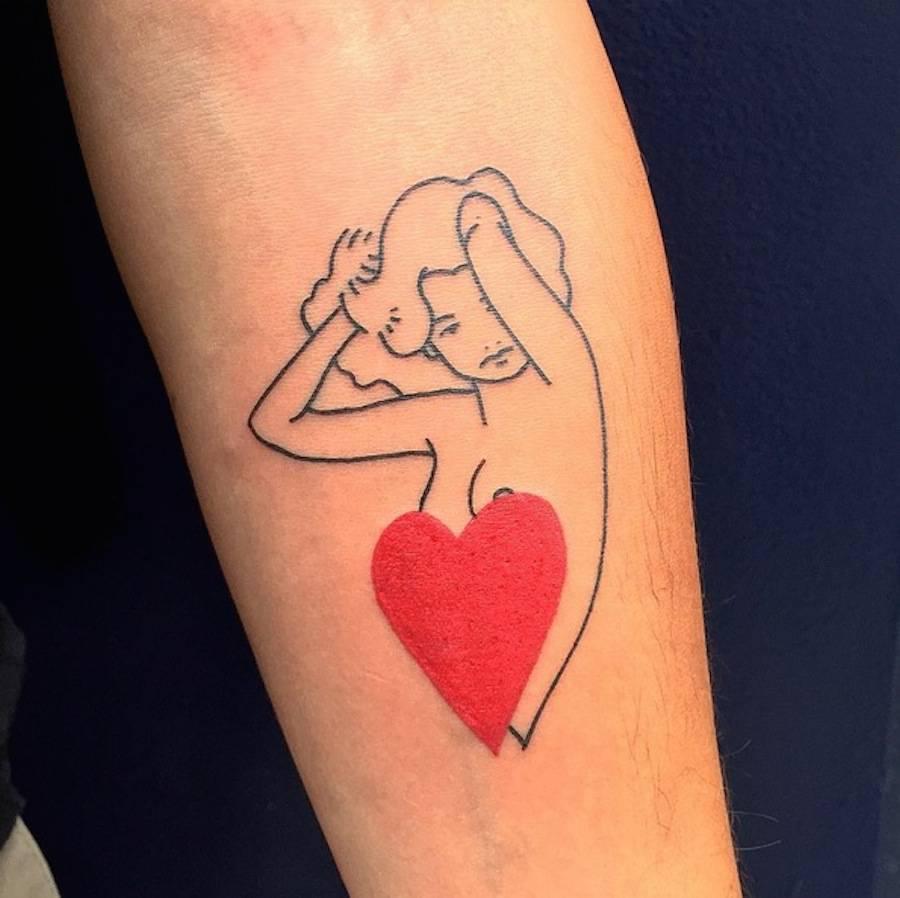 paris_tattoo_club_12
