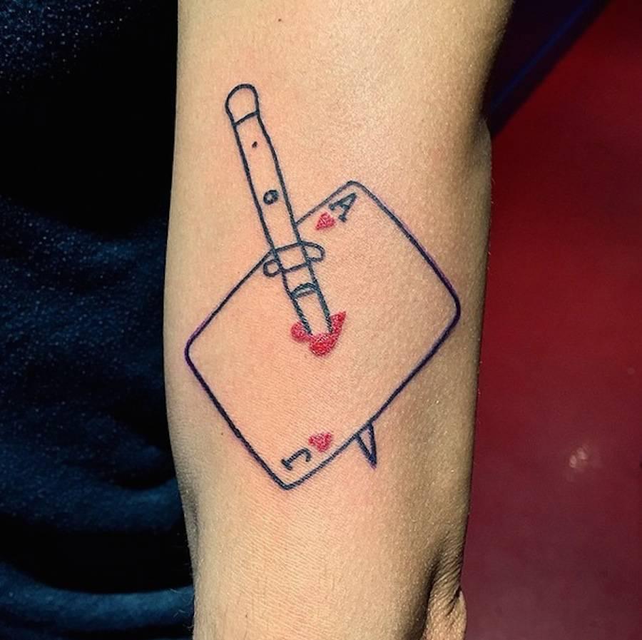 paris_tattoo_club_20