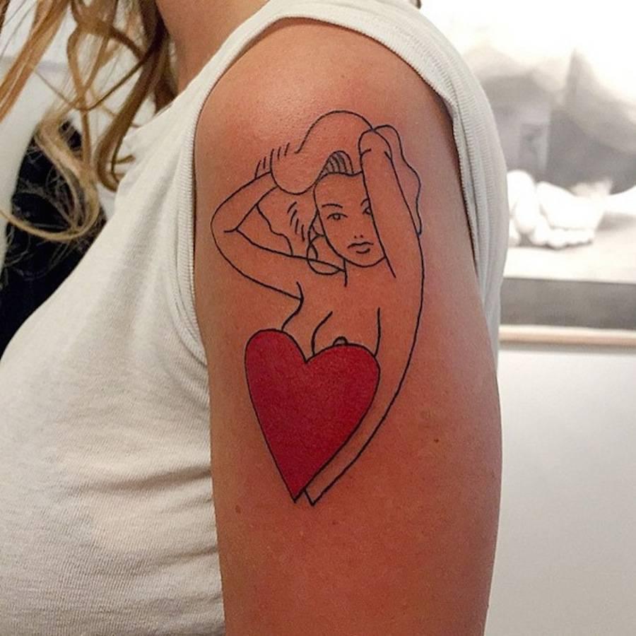 paris_tattoo_club_23