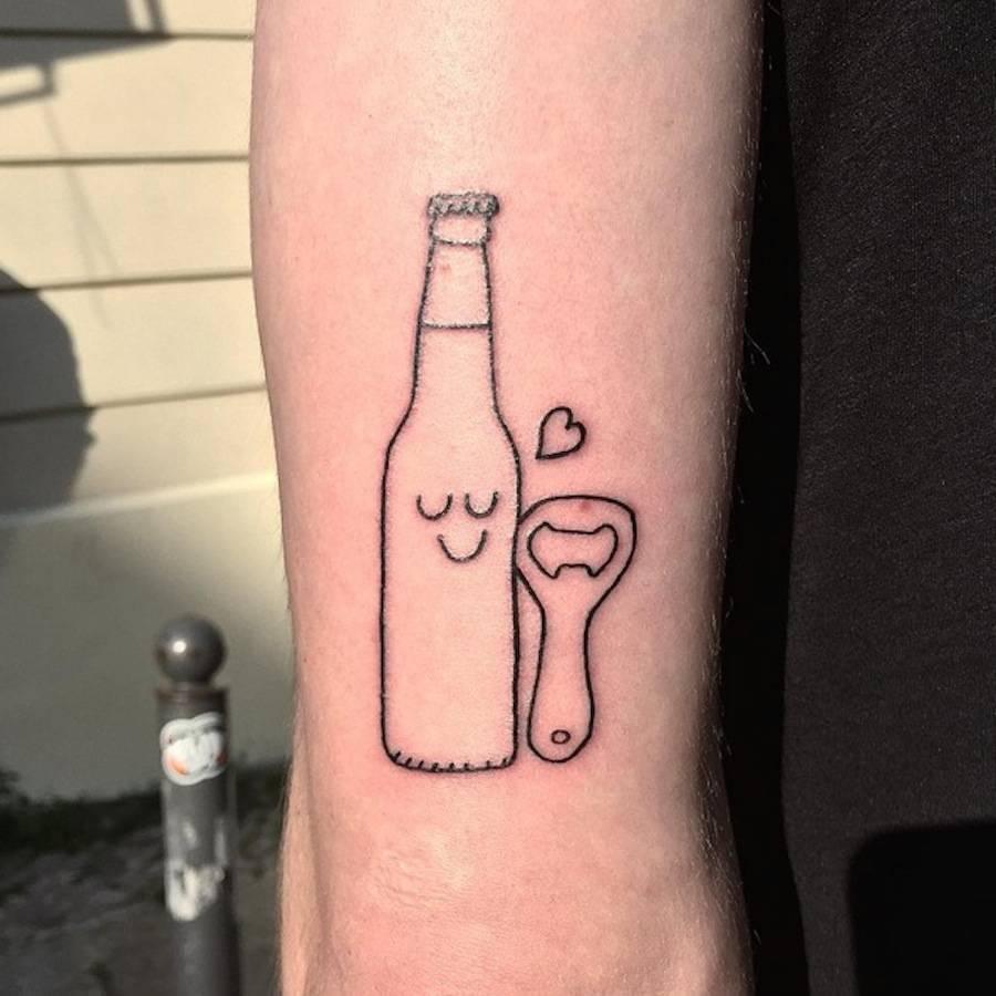paris_tattoo_club_31
