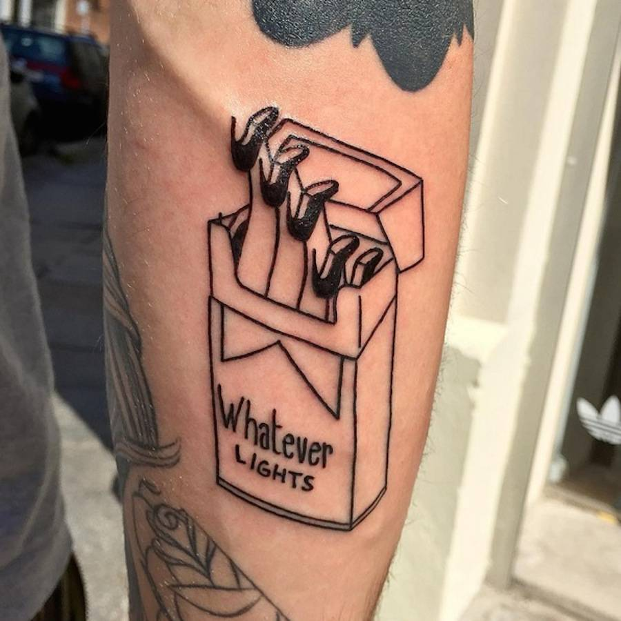 paris_tattoo_club_34