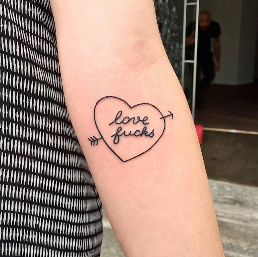 paris_tattoo_club_4