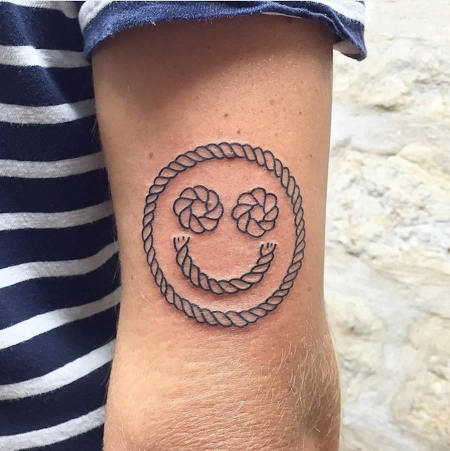paris_tattoo_club_8