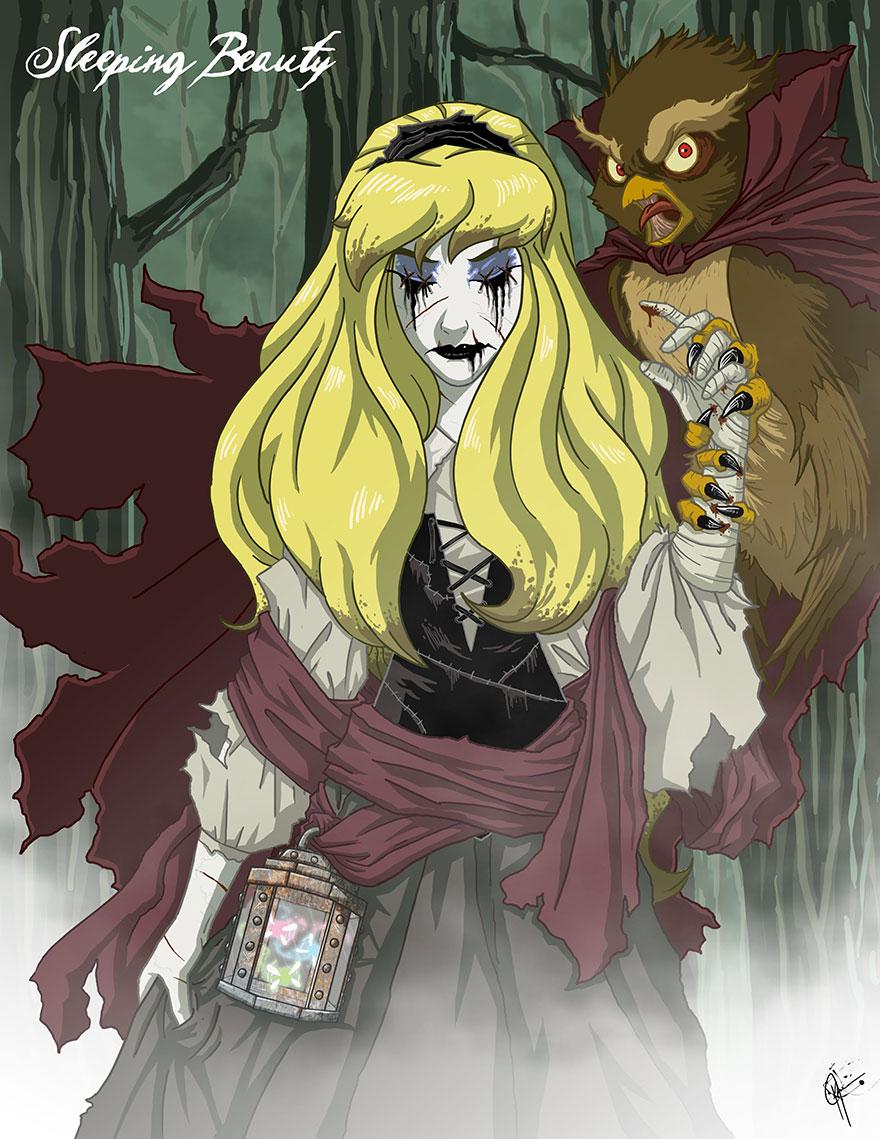 princesas_disney_lado_oscuro_14