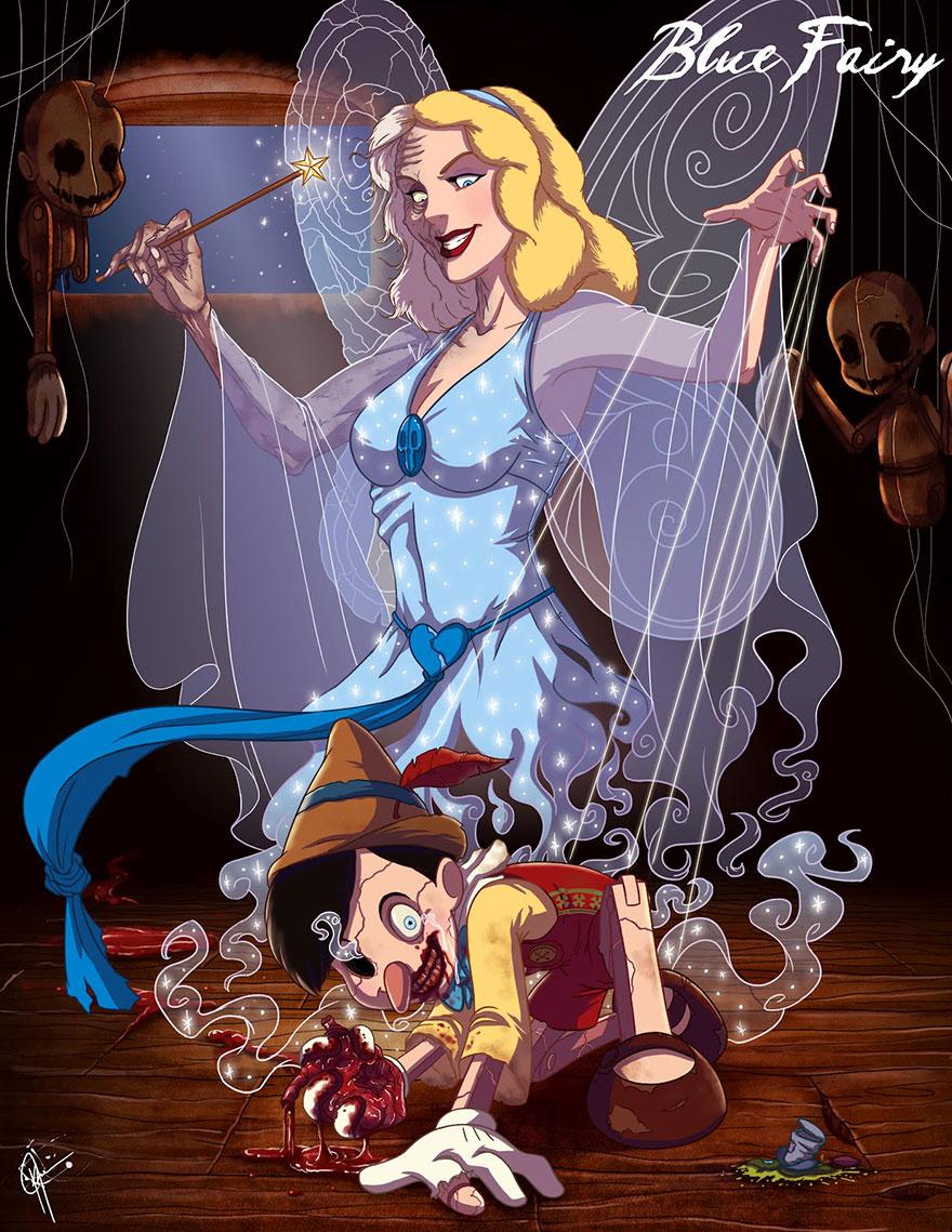 princesas_disney_lado_oscuro_4