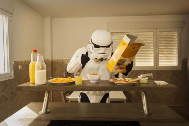 stormtroopers_star_wars_vida_cotidiana_3