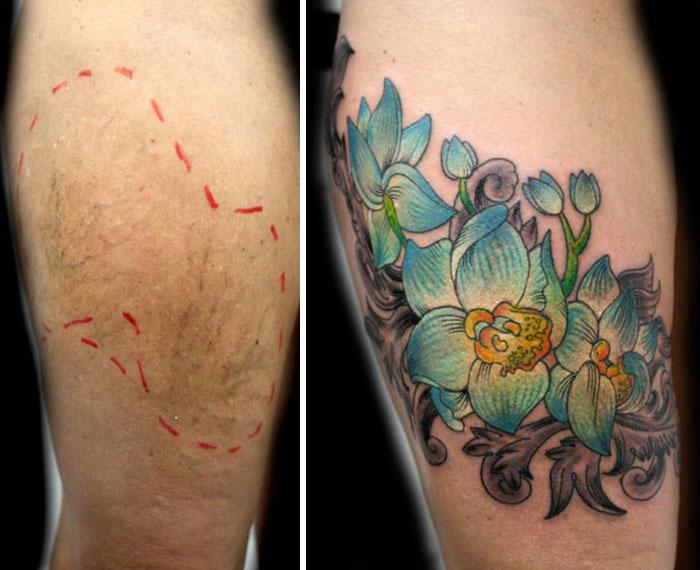 tatuajes_gratis_violencia_domestica_1