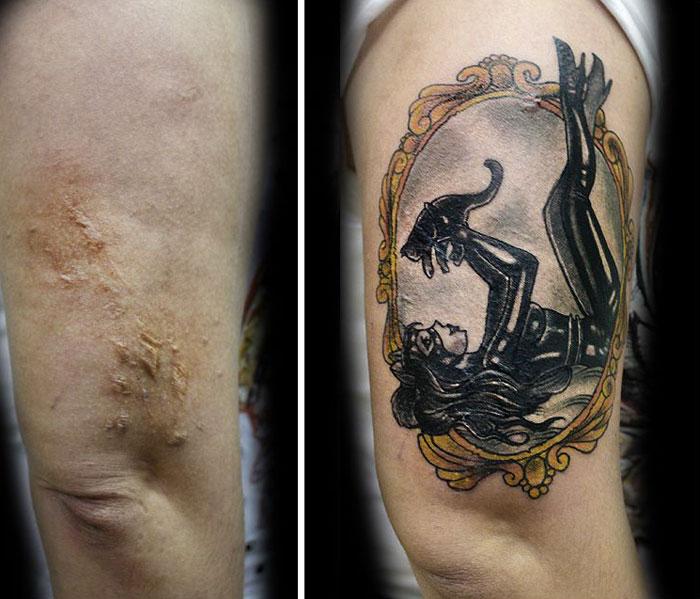 tatuajes_gratis_violencia_domestica_4
