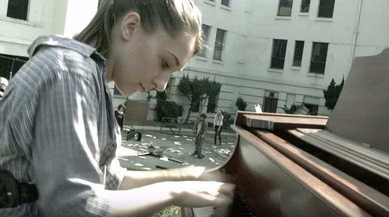 the_walking_dead_piano_2