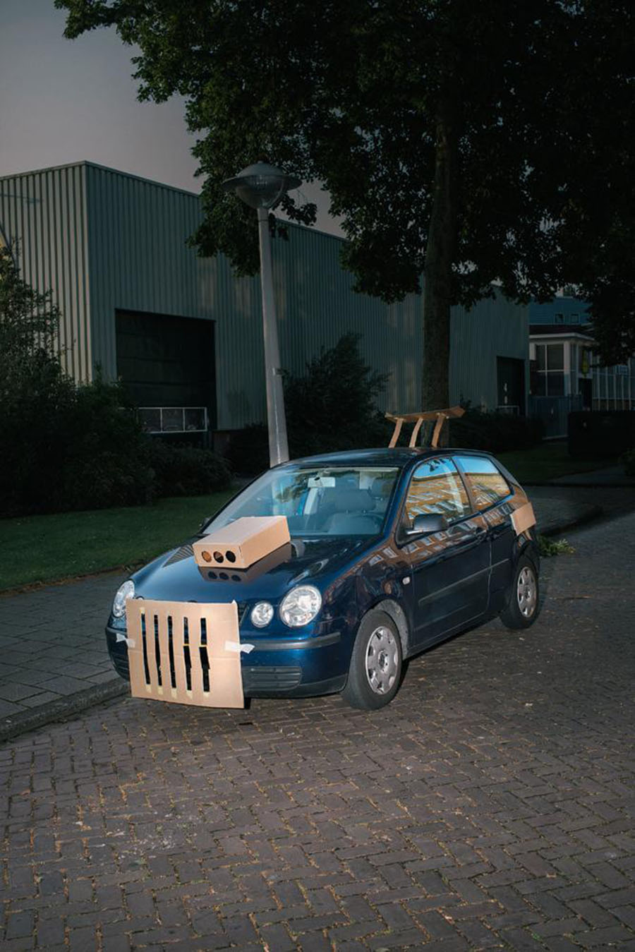 autos_tuneados_carton_3