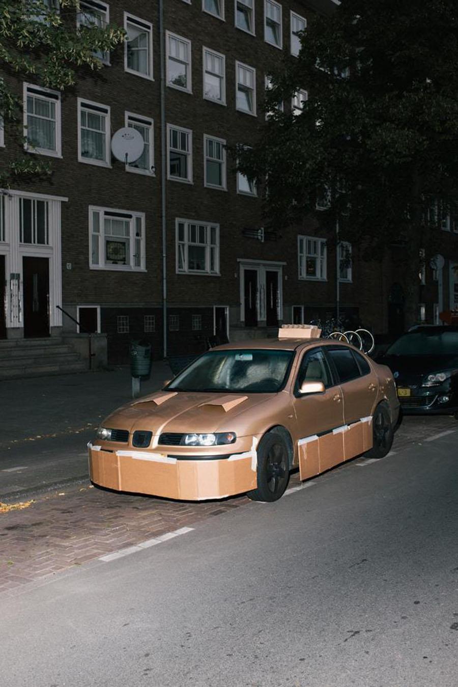 autos_tuneados_carton_4
