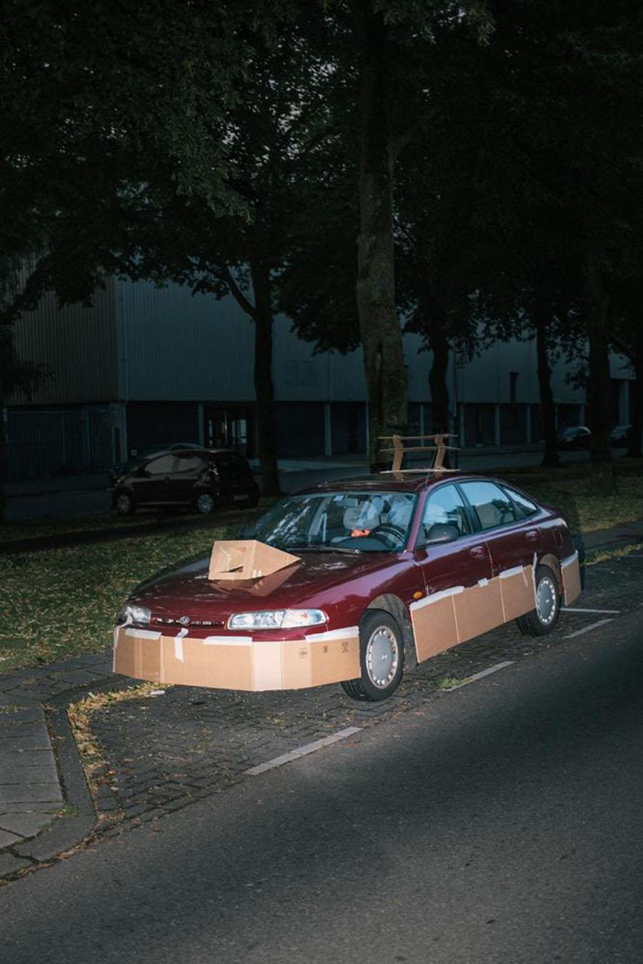 autos_tuneados_carton_6