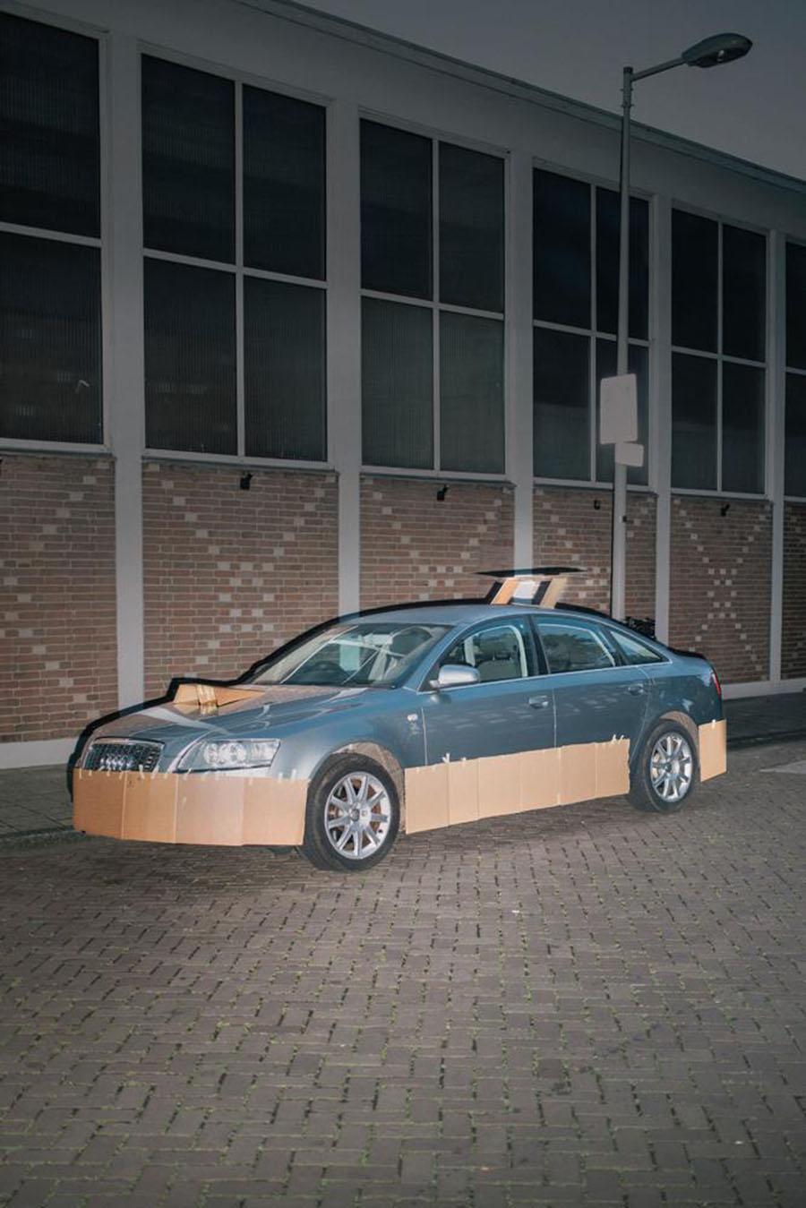 autos_tuneados_carton_7