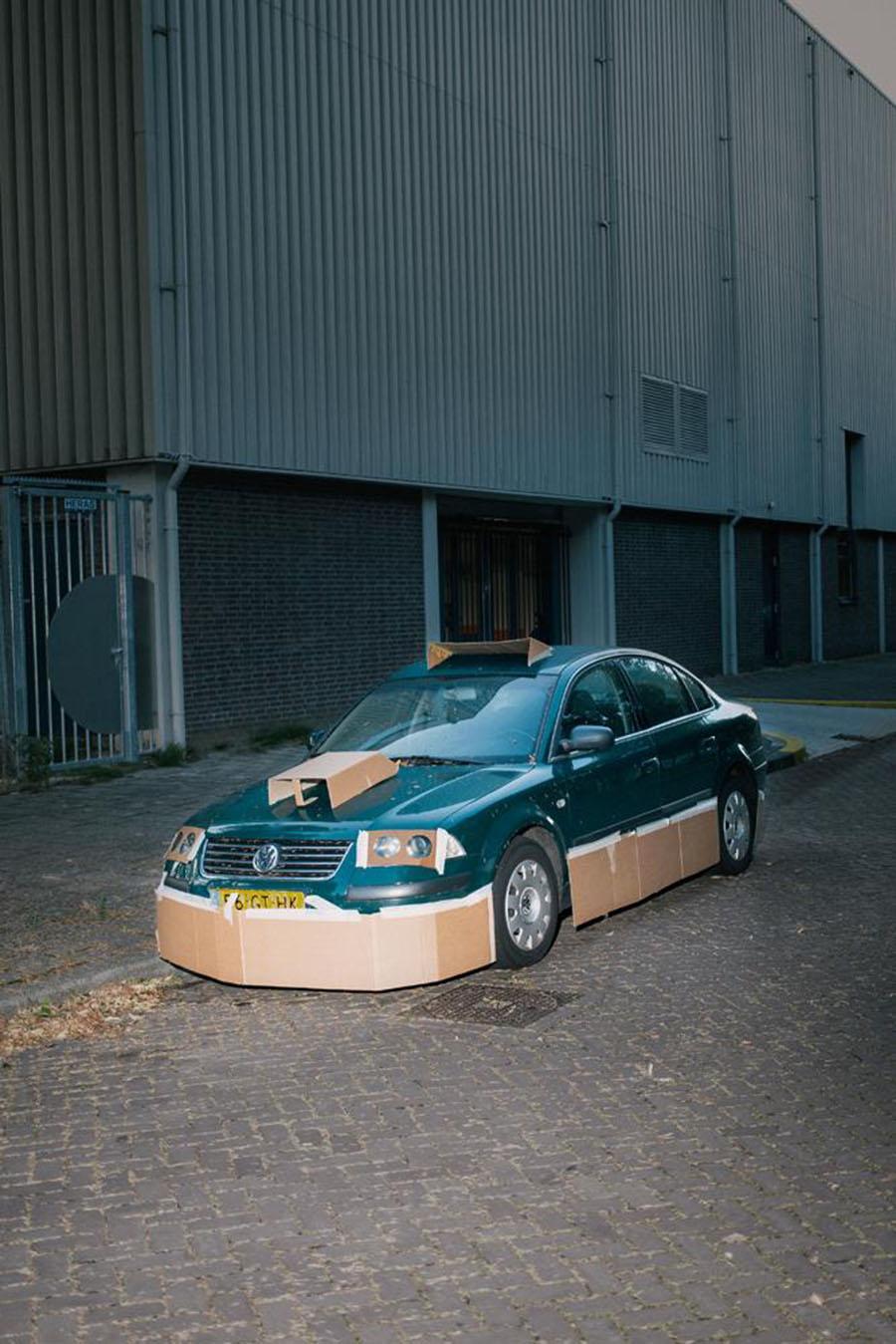 autos_tuneados_carton_8