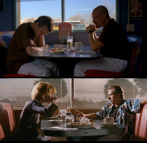 breaking_bad_pulp_fiction_1