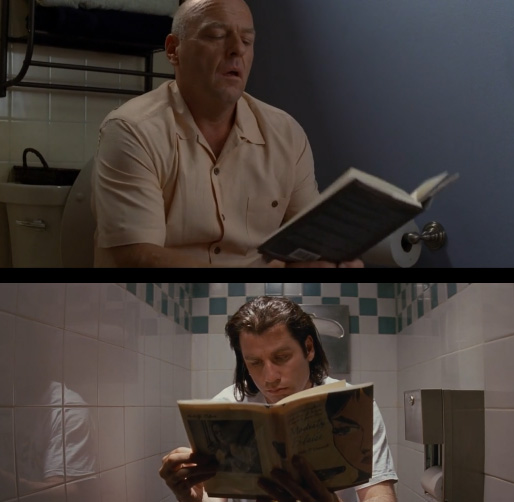 breaking_bad_pulp_fiction_3