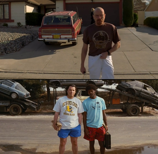 breaking_bad_pulp_fiction_4
