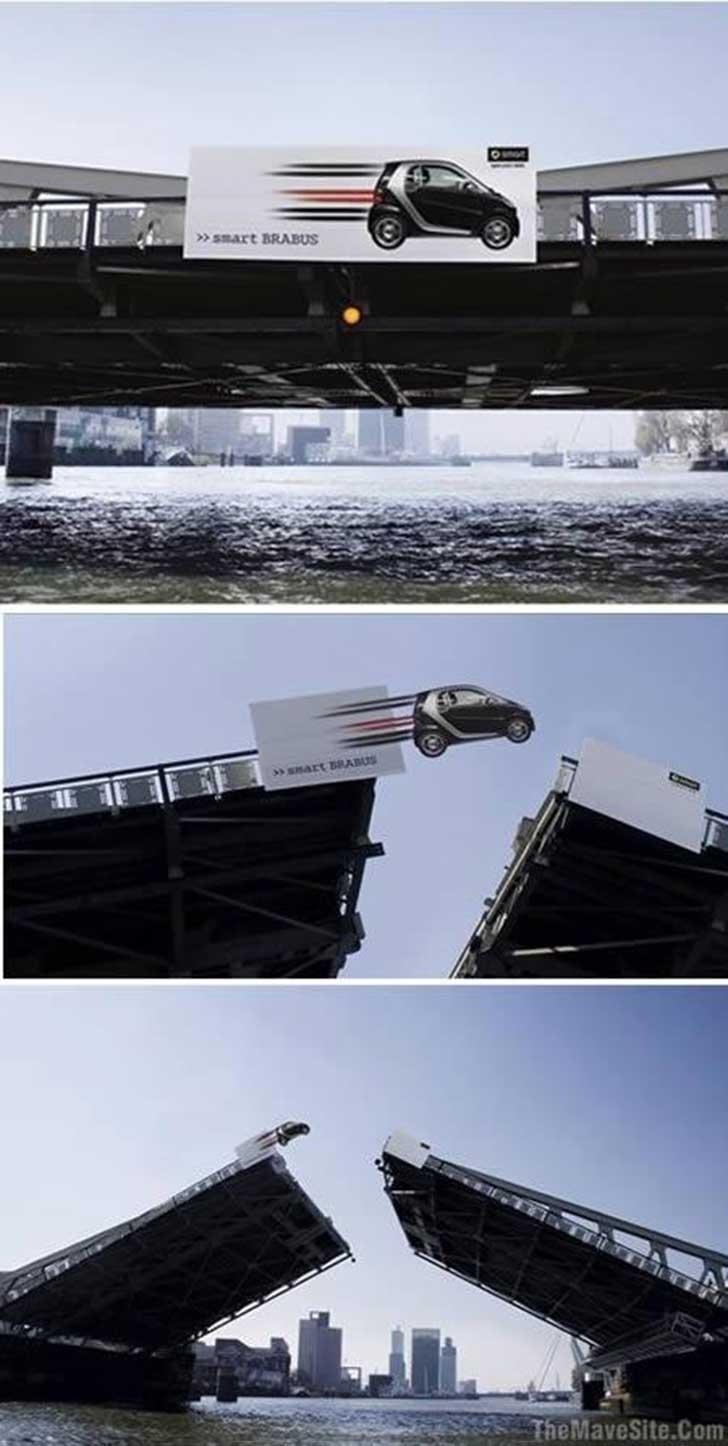 ingeniosos_anuncios_13