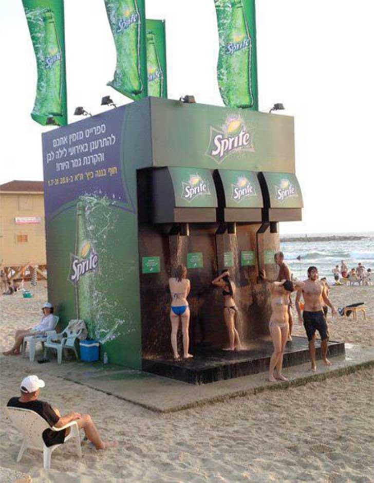 ingeniosos_anuncios_9