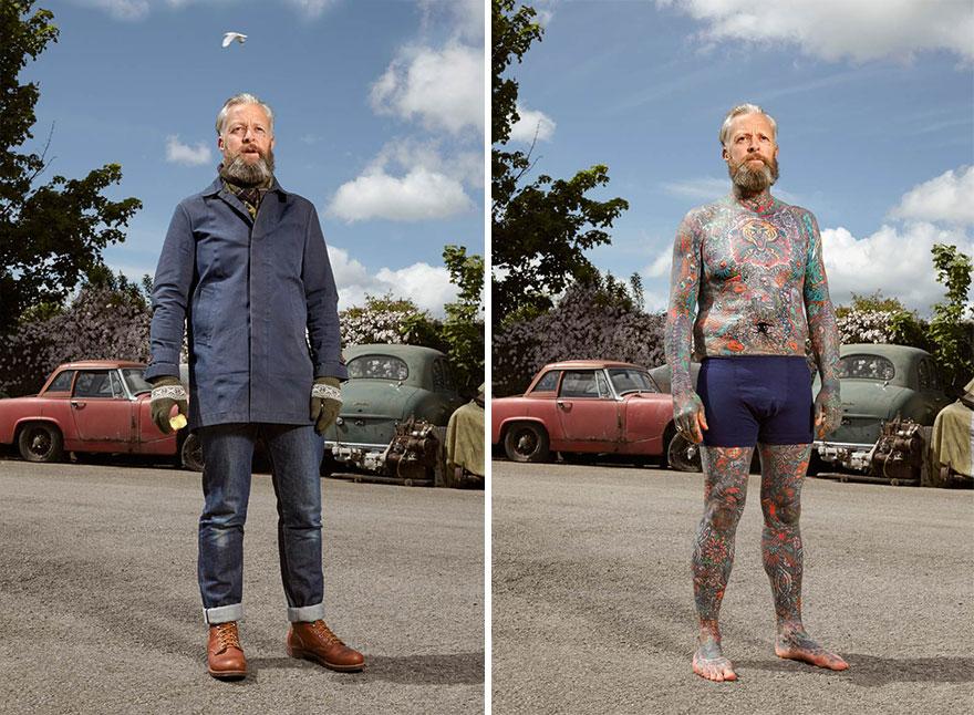 tatuajes_descubiertos_1