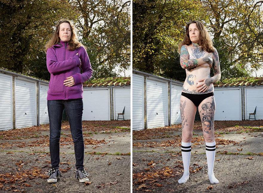 tatuajes_descubiertos_5