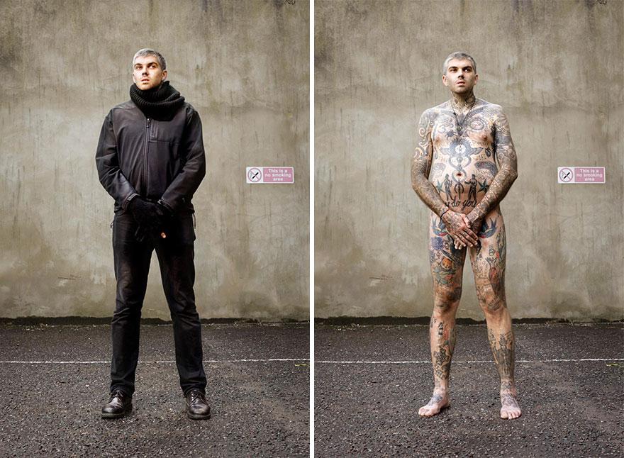 tatuajes_descubiertos_6