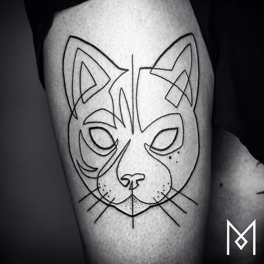 tatuajes_lineales_10