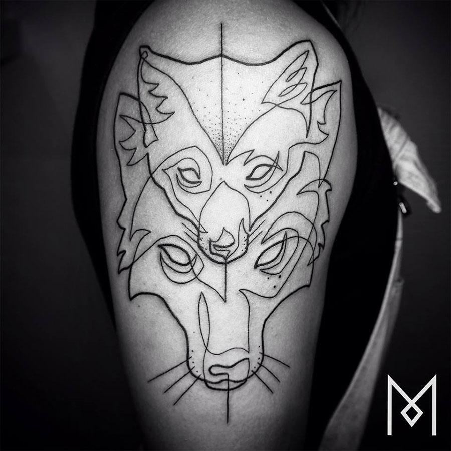 tatuajes_lineales_11