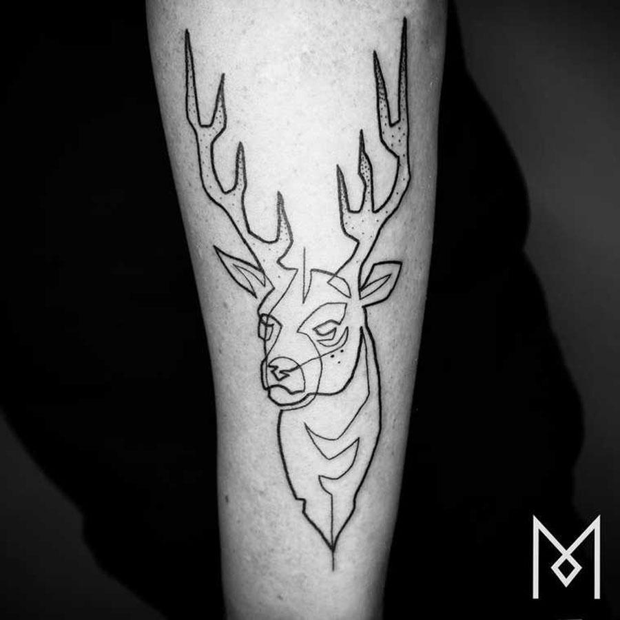 tatuajes_lineales_13