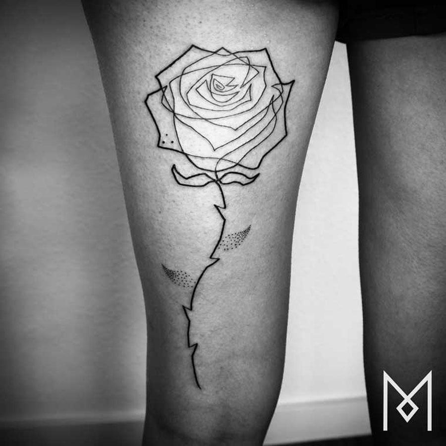 tatuajes_lineales_14