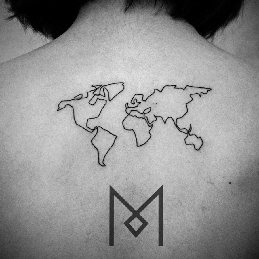 tatuajes_lineales_15