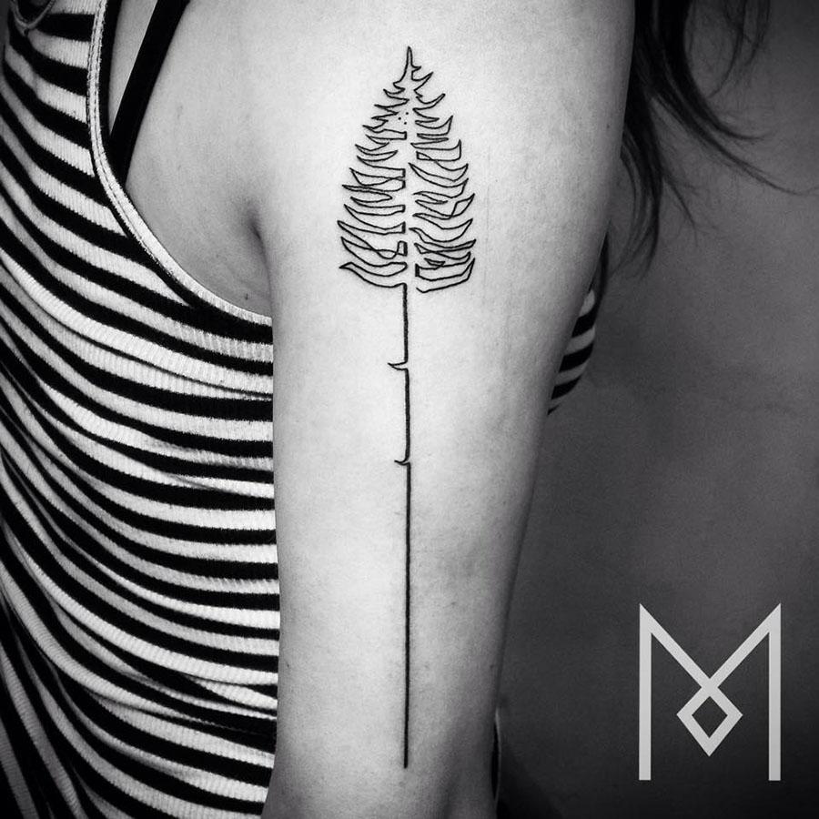 tatuajes_lineales_5