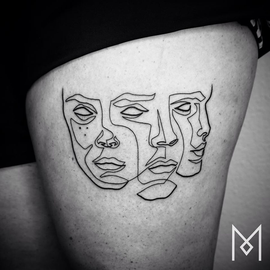 tatuajes_lineales_6
